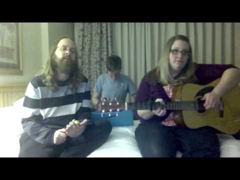 Decatur, or Round of Applause for Your Stepmother! (Sufjan Stevens cover) mp3