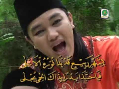 Ya Imam Bisyahri Ceng Zam Zam Feat Muhammad Hariri