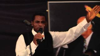 Mazuva Ose Makatendeka (You Are Faithful) - Zimbabwe Worship-Dec 2011