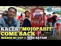 Kacer Mojopahit Come Back  Mp3 - Mp4 Download