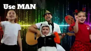 """Manners Song 