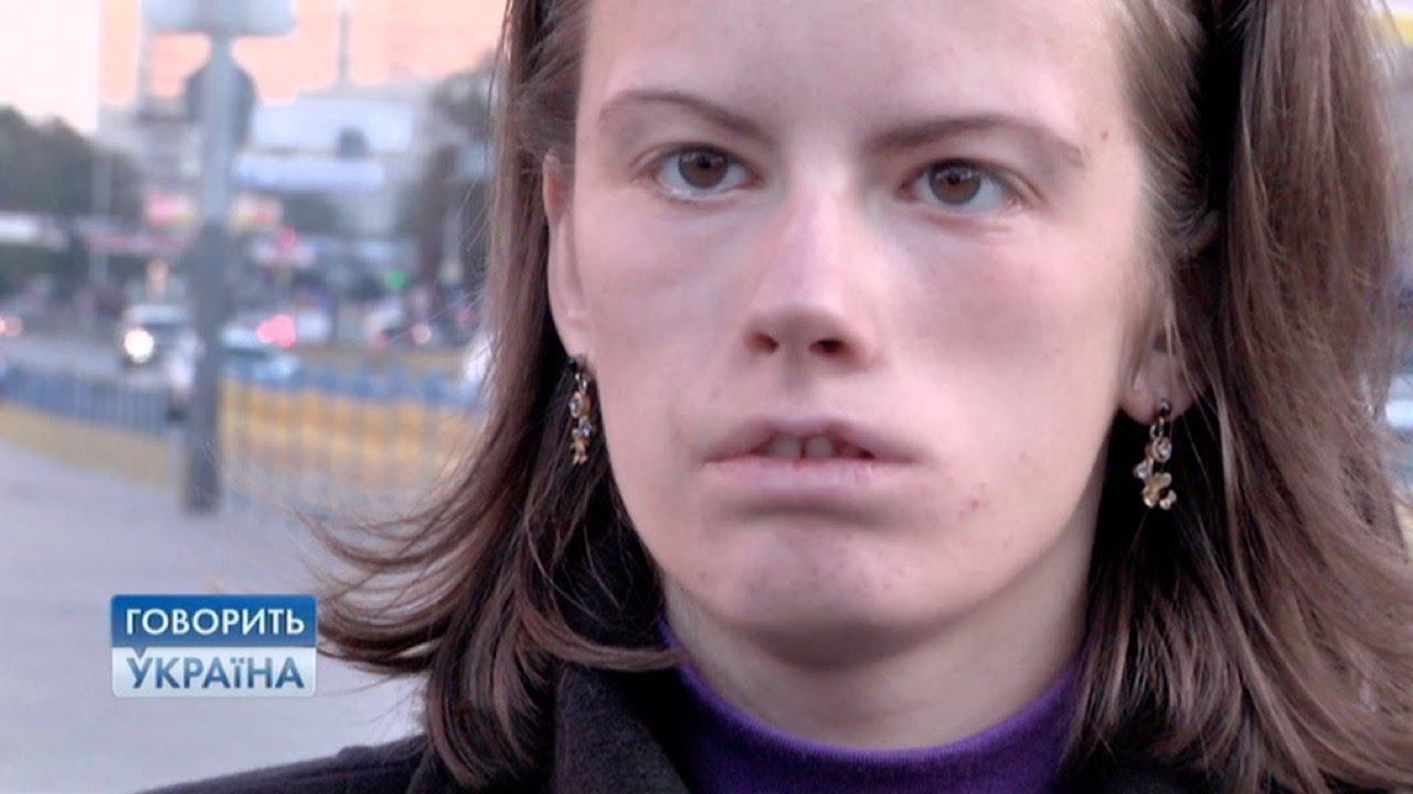 Секс девка села на лицо