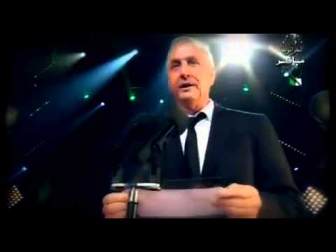sofiane feghouli beste of algeria