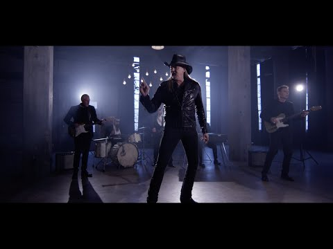 Trace-Adkins-Better-Off-Official-Music-Video