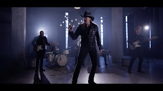 Trace Adkins Better Off