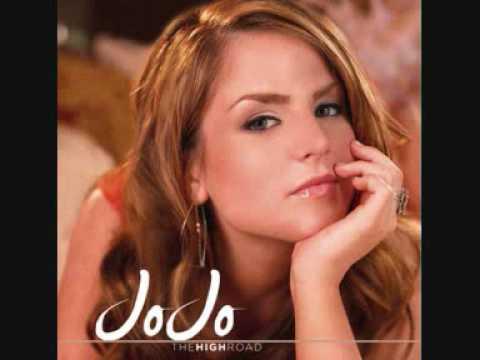 """JoJo """"Keep on Keepin' On"""" Live"""