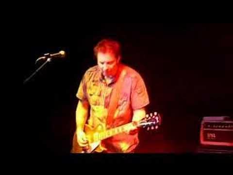Ben Granfelt Band/The Long Road Home