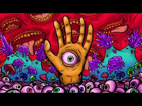 REZZ - Purple Gusher