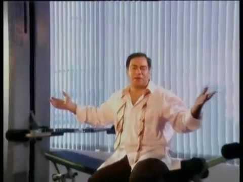 Əlikram Bayramov - Gözləyəcəm (Rəsmi) (Klip)