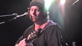 "Elliott Smith- ""Pitseleh"" live at the Knitting Factory, NYC 1/1/00"
