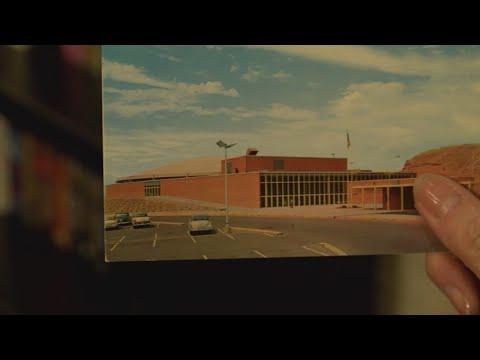 Albuquerque documentary makes waves on social media