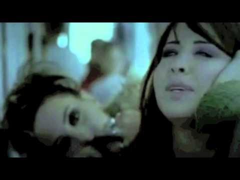 Yay Lyrics (English Subtitles) - Nancy Ajram