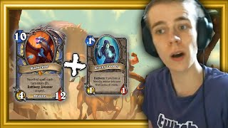 UNLIMITED POWER + ULTIMATE VALUE (P.S. Don't Try This At Home!)