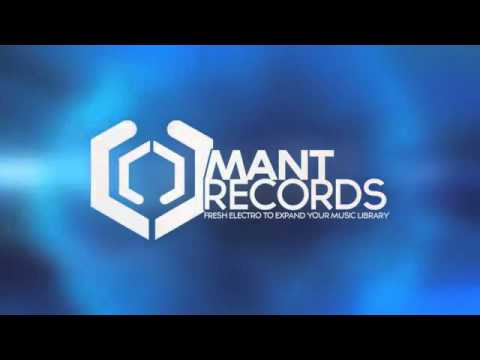 Redfoo   New Thang (Remix) 2016
