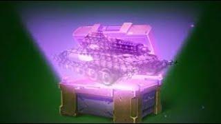 Танки онлайн открытие контейнеров купил комплект тора