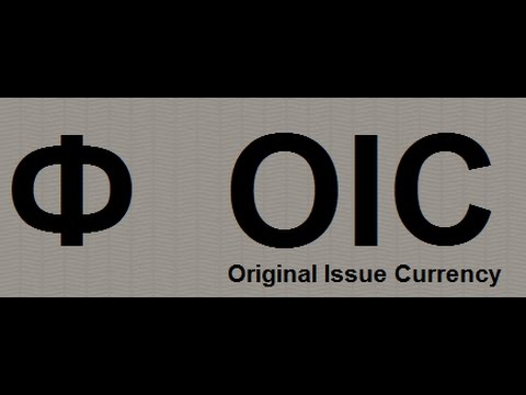 Phi Currency Symbol And The Meaning Of It Youtube