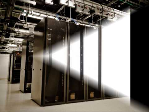 Benefits of Telecom Equipment Racks
