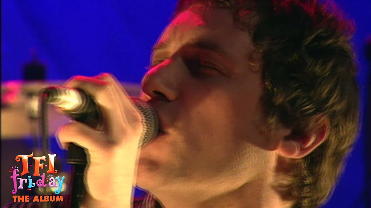 ocean-colour-scene-the-riverboat-song-tfi-friday-9th-september-1996-umtvuk