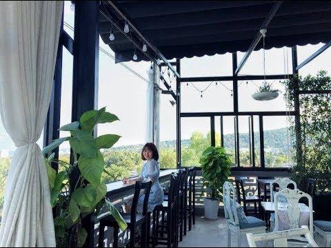 Khách sạn giá rẻ Nhất Phú Quốc 2019 Chất Lượng Phục Vụ Tuyệt Vời Gần Trung Tâm Phú Quốc