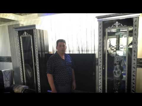 DJEMAIL 2016 2017 Ki SOBA - Ki Pendjera Besav Super Gili HD