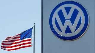 Baixar Volkswagen promete compensar a sus clientes estadounidenses para evitar un juicio