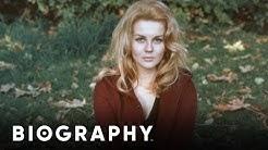 Ann-Margret - American-Swedish Actress | Mini Bio | BIO