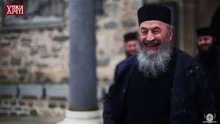 Верске недоумице - Православно монаштво (6. део)