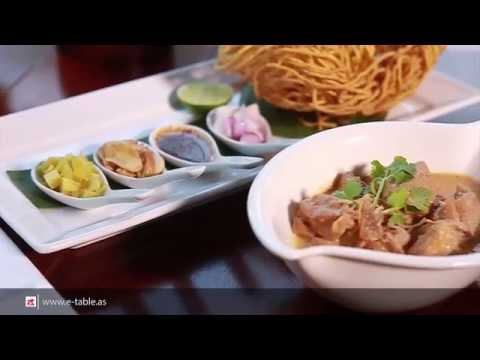 Where to Eat Kamala – Silk Restaurant – A Fine Dining Thai Cuisine in Kamala Phuket