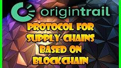 OriginTrail Token Review