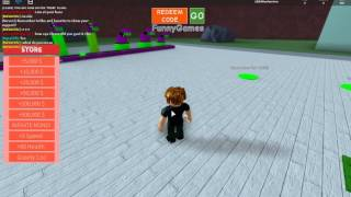 MOVEMENTS AND DANCE COMMANDS IN ROBLOX