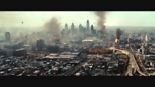 ЭКСКЛЮЗИВНЫЙ ТРЕЙЛЕР!!! Тёмный мир 2: Равновесие (подборка редких моментов из премьеры)