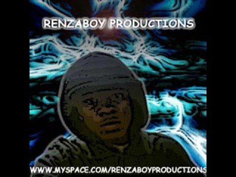 Renzaboy - That's So Raven (Instrumental)