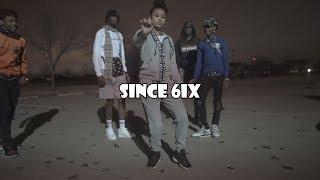 Key Glock - Since 6ix (Dance Video) Shot By @Jmoney1041