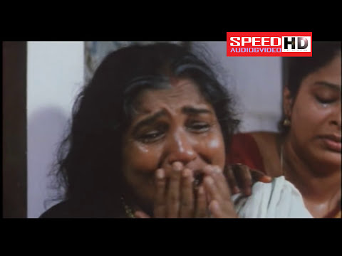 Latest Malayalam Full Movie | Stalin...
