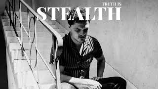 Stealth - Truth Is [Ultra Music]