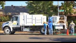Pool plaster trucks for sale - Craigslist swimming pools for sale ...