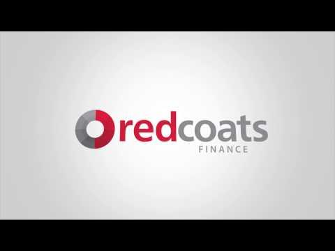 Redcoats Finance - Loan lending
