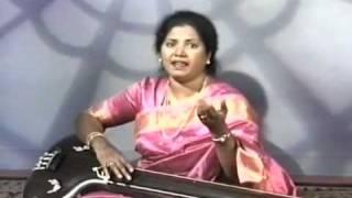 Thumak Chalat Ramchandra - Tulsidas Bhajan