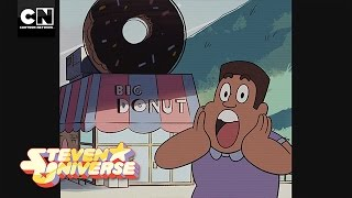 """Do Or Do Nut"" 