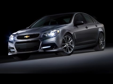 Chrysler Tells NHTSA to Go Pound Sand - Autoline After Hours 199