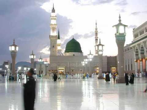 Haal-e-Dil Apna Sunaun To Sunaun Kaise - Al-Haaj Qari Rizwan Sahab
