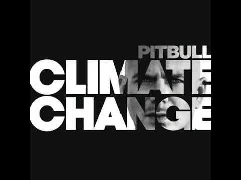 Pitbull ft Ty Dollar $ign - Better On Me (Wideboys Birmingham Organ Mix)
