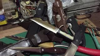 Ножики ,ножики...)