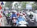 Báo Đảng Cộng Sản VN: Đảm bảo tính khả thi khi cấm đi xe máy một số khu vực ở Hà Nội