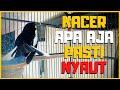 Kacer Gacor Rool Speed Rapat Cocok Buat Pancingan Dijamin Kacer Manapun Bakalan Ikut Bunyi  Mp3 - Mp4 Download