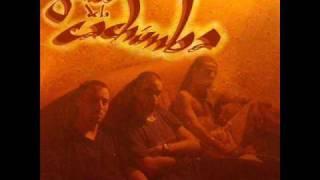 Genios de la Cachimba - Experiencia - Soberbia (2004)