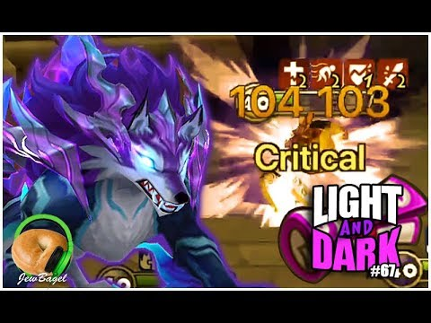 Frigate Double Kro W/Cheese (Summoners War: LD Only #68)