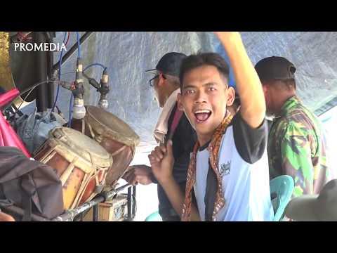 Kidung Rahayu Singa Jaipong Dewa Terompet Alan Group