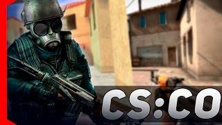 [MISTURA DE CS:GO COM 1.6] Como instalar o Counter-Strike: Classic Offensive!