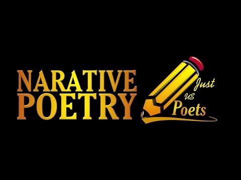 Narrative Poetry (in 6 Simple Steps)   JustUsPoets
